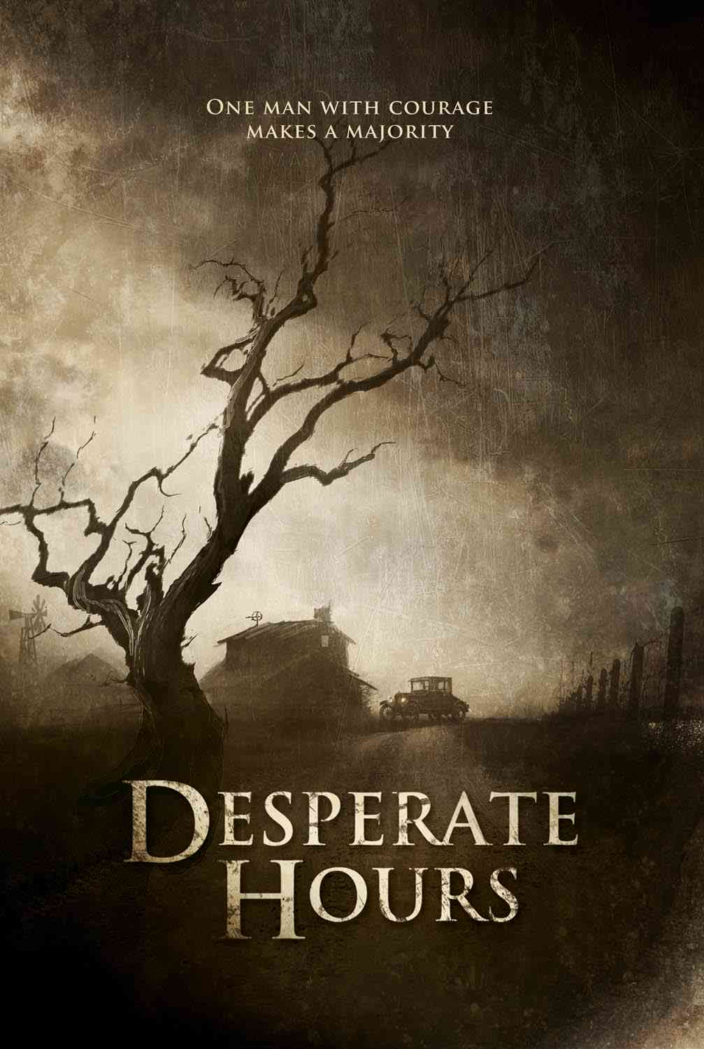 DesperateHours_Comp01