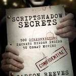 Scriptshadow_Cover_Final3