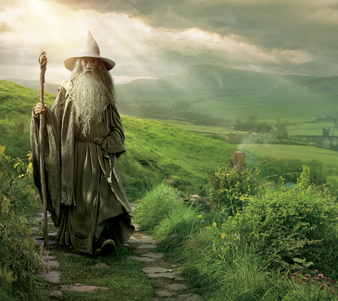 The-Hobbit-An-Unexpected-Journey-Movies-Wallpapers1440-x-1280-popular-wallpaper-08