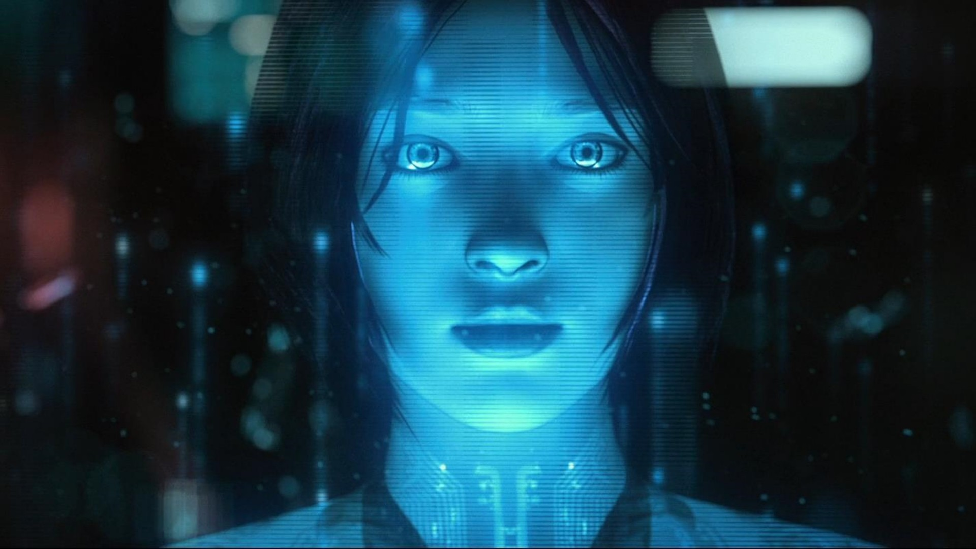 00026609.Cortana.from.Halo