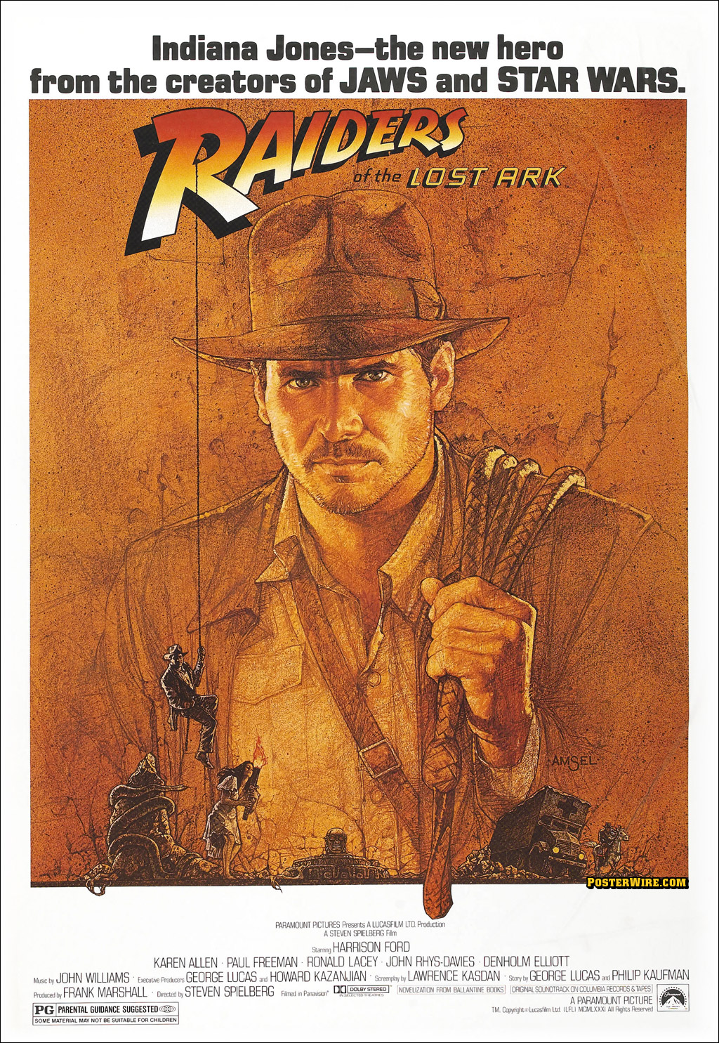 1981-raiders-of-the-lost-ark-poster1