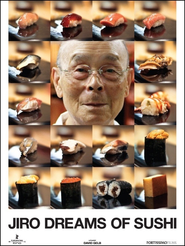 Jiro-dreams-of-sushi