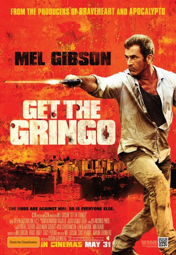 get-the-gringo-poster_movies