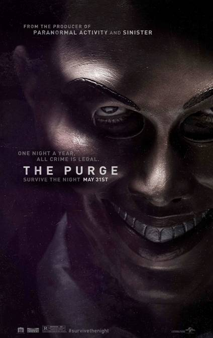 http://scriptshadow.net/wp-content/uploads/2013/04/The-Purge-Poster.jpg