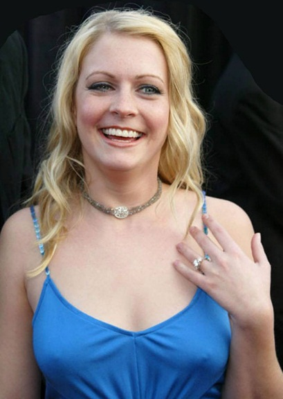 Melissa-Joan-Hart-Chest4