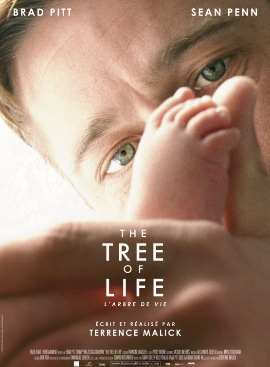the_tree_of_life_french