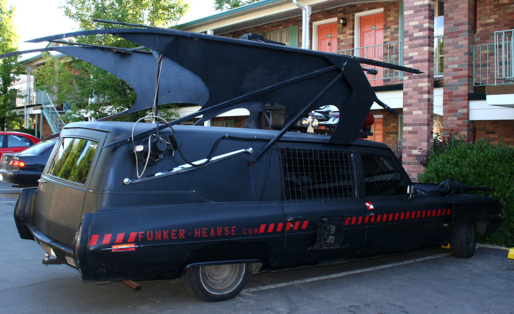 Bat_Hearse_1_by_Falln_Stock