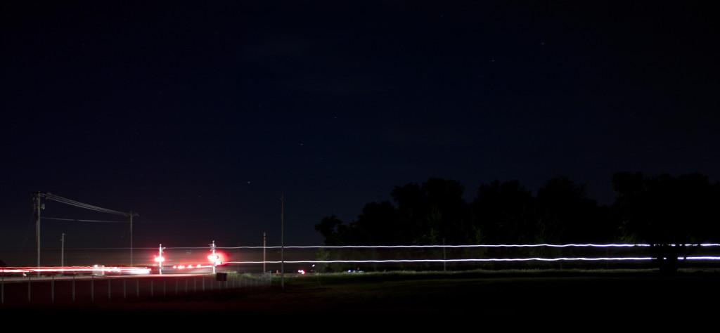 Night_Photography_Train_by_Shark1217