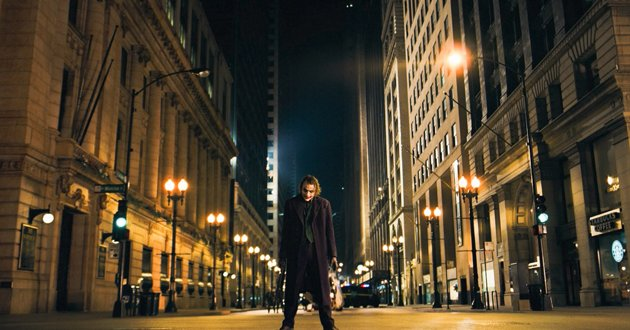 heath-ledger-dark-knight-production-stills-warner-bros-10054