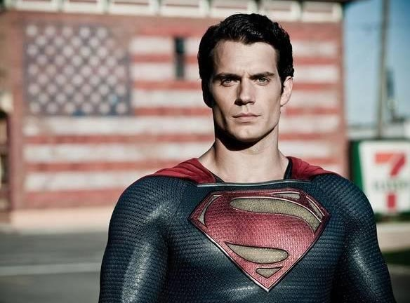 man-of-steel-flag2