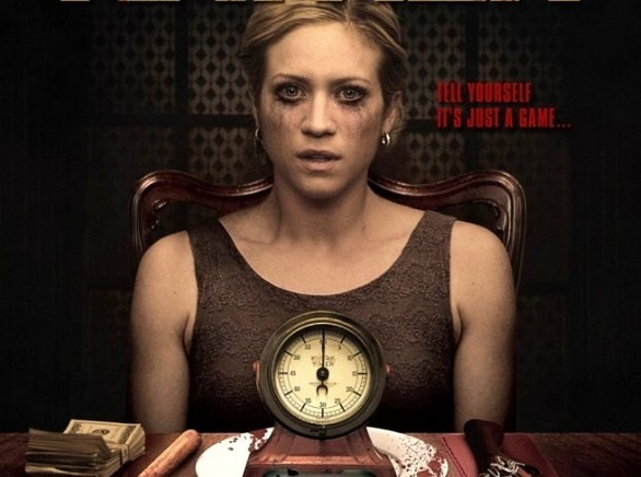 would-you-rather-trailer-per-l-horror-con-brittany-snow