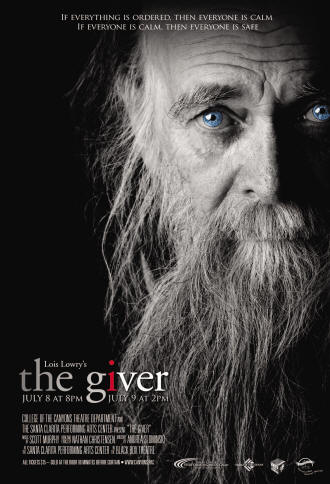 The_Giver_Poster_FINAL1