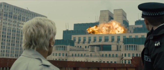 mi6-headquarters-explosion-670x287
