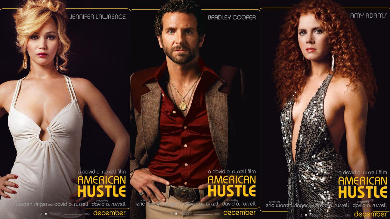 american_hustle_char-posters.jpg (1296×730)