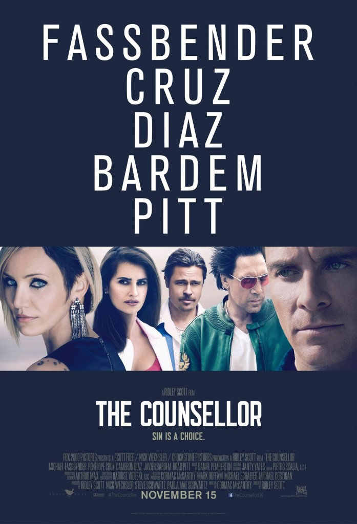 the-counselor-poster07