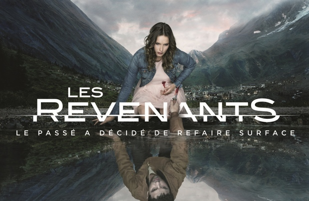 tv-les-revenants