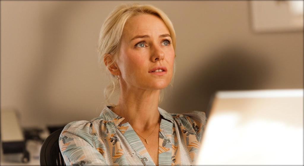 still-of-naomi-watts-in-adore-(2013)-large-picture