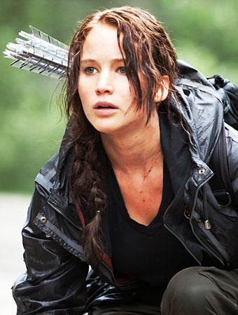 120711-hunger-games-katniss-hair-340