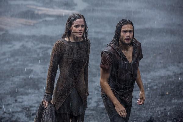 Noah-Movie-2014-Emma-Watson