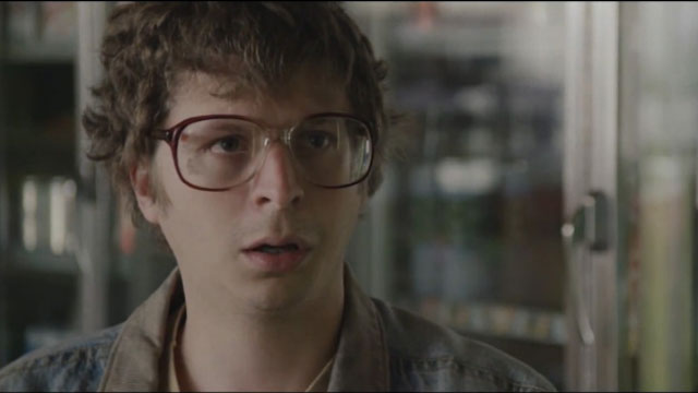640_michael_cera_youtube_13