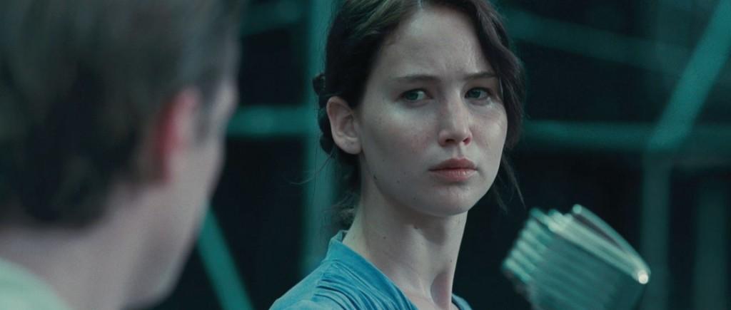 Jennifer-as-The-Hunger-Games-Katniss-Everdeen-jennifer-lawrence-31068372-1920-816