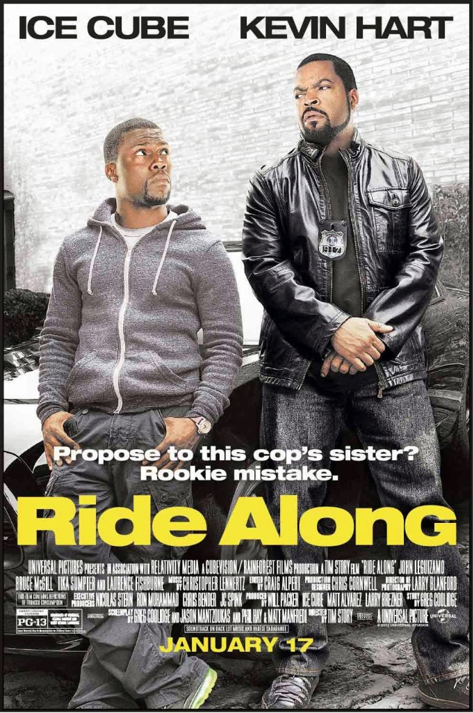 Ride_Along_poster