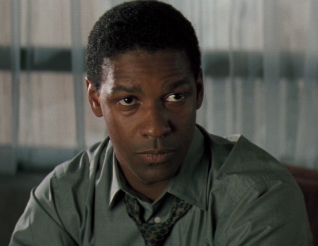 the-pelican-brief-denzel-washington