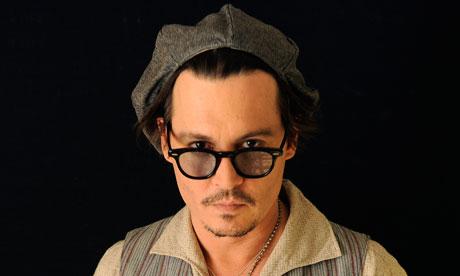 Johnny-Depp-October-2011-007
