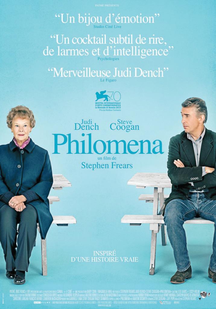 Philomena-cover-locandina-3