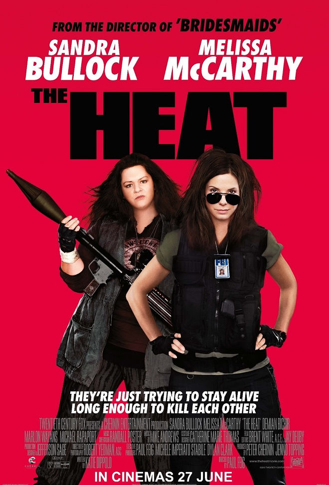 The-Heat-2013-film-large-movie-poster