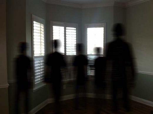 shadow people 2