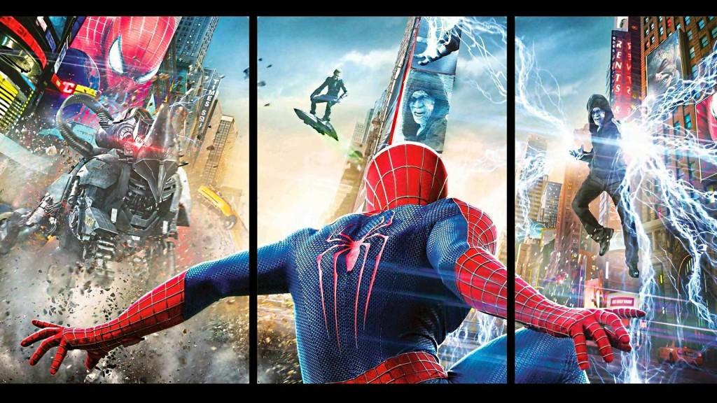 the-amazing-spider-man-2-villain-rhino-electro-green-goblin-2014-movie-hd-wallpaper-professoradagio-1920x1080