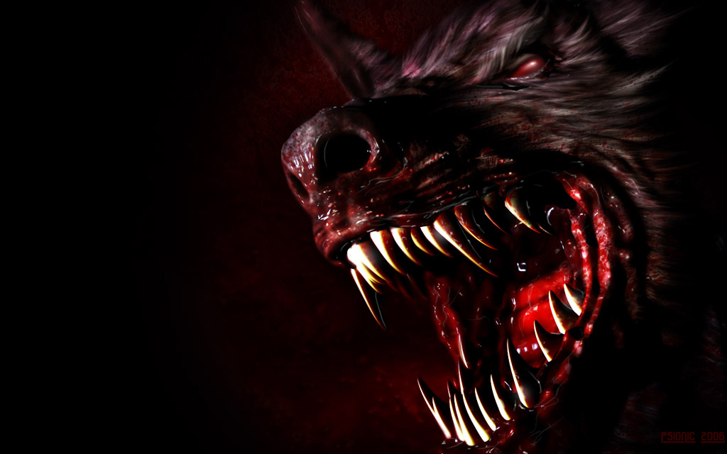 werewolves-werewolves-8012458-1024-640