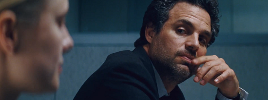 mark-ruffalo-now-you-see-me