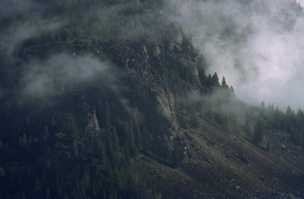 Mt-Fog