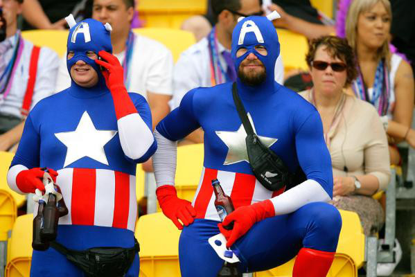 rs_599x400-140630125234-captain_america_sevens_cosplay