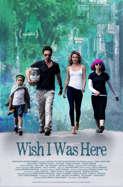 wish-i-was-here-poster