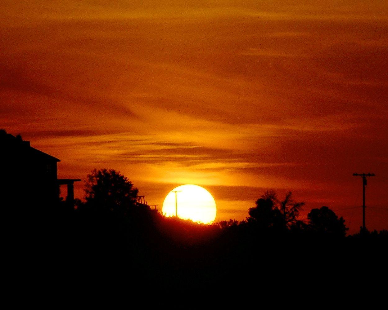 Sundown Audio