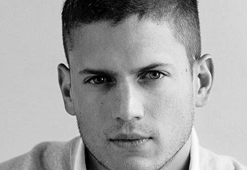 wentworth miller vkwentworth miller 2016, wentworth miller twitter, wentworth miller vk, wentworth miller фильмы, wentworth miller инстаграм, wentworth miller films, wentworth miller gif, wentworth miller wikipedia, wentworth miller family, wentworth miller interview, wentworth miller flash, wentworth miller wife, wentworth miller resident evil, wentworth miller personal life, wentworth miller imdb, wentworth miller height, wentworth miller photo, wentworth miller wiki, wentworth miller личная жизнь, wentworth miller legends of tomorrow