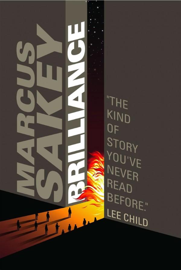 Brilliance-Book-Cover-600x891