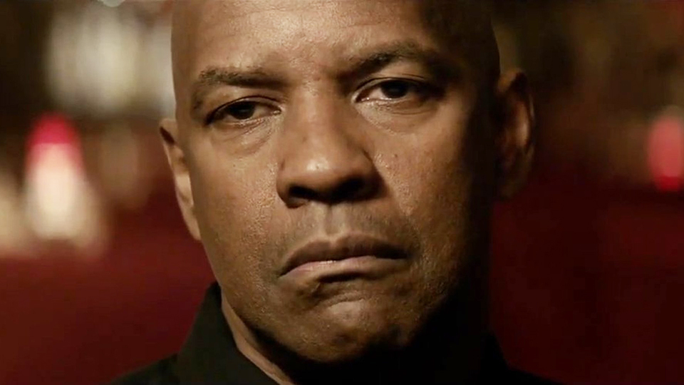 watch-the-trailer-for-denzel-washingtons-new-film-the-equalizer-01