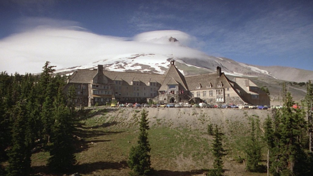 The-Overlook-Hotel-movie-version