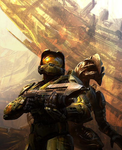 master-chief-from-halo_7-cool-video-game-characters