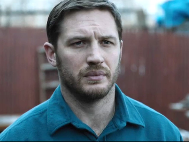 the-drop-tom-hardy640