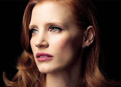 zero-dark-thrity-jessica-chastain-hot