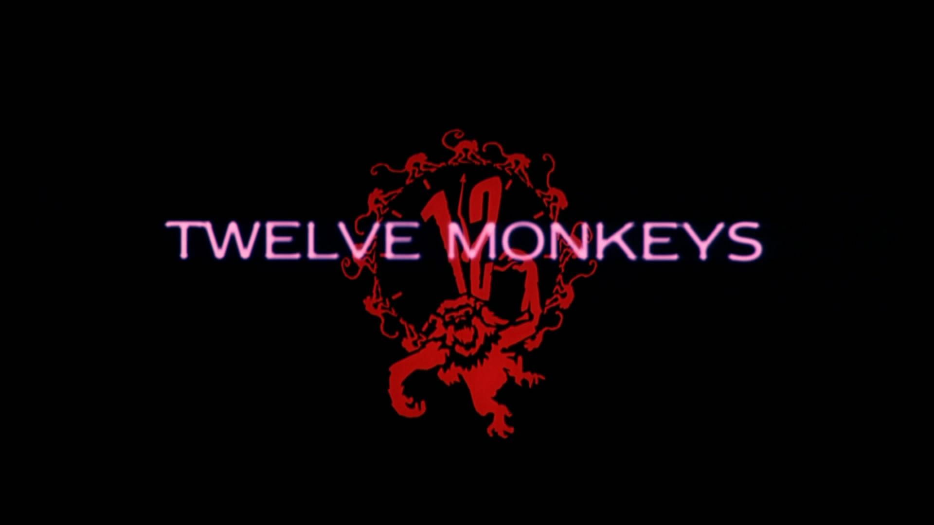 tv pilot tuesday  u2013 12 monkeys