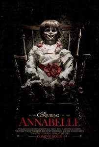 Clube Oi Filmes Annabelle_ver2-202x300