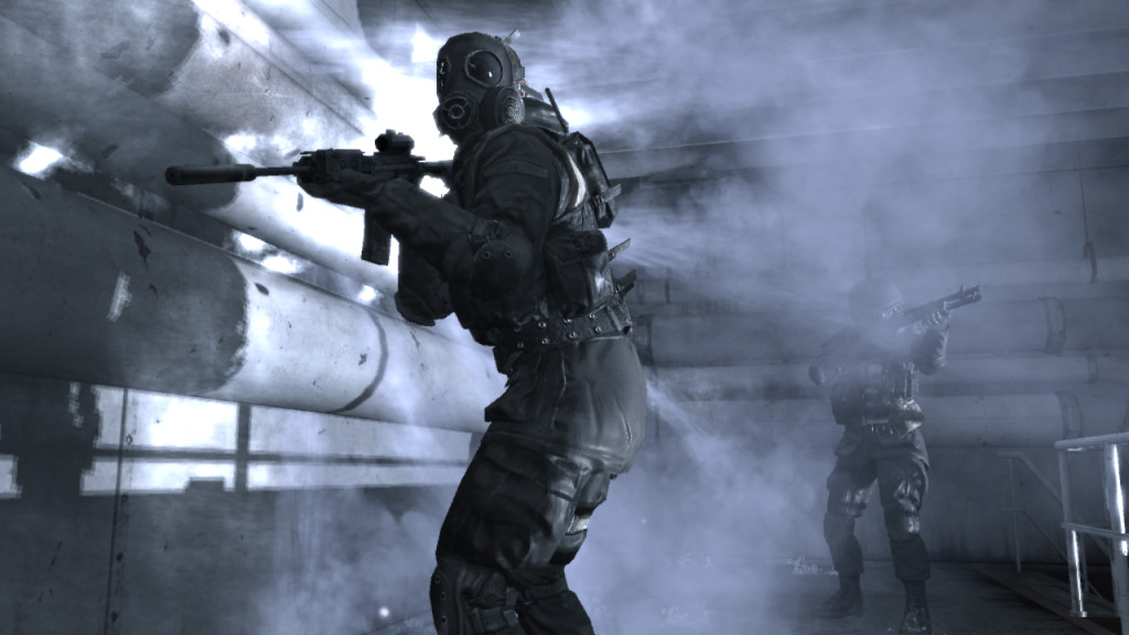 call-of-duty-4-modern-warfare -1