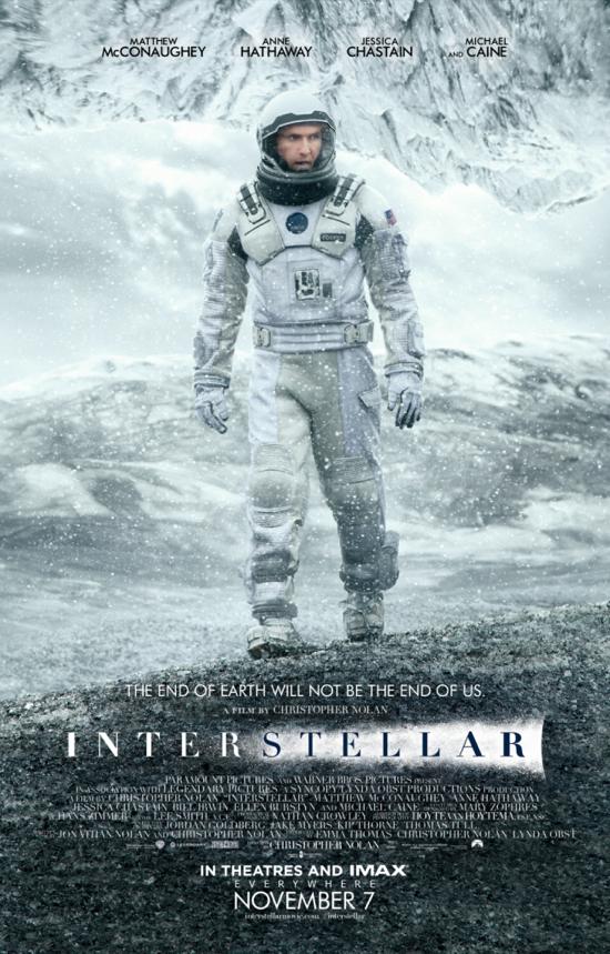 interstellar3-2