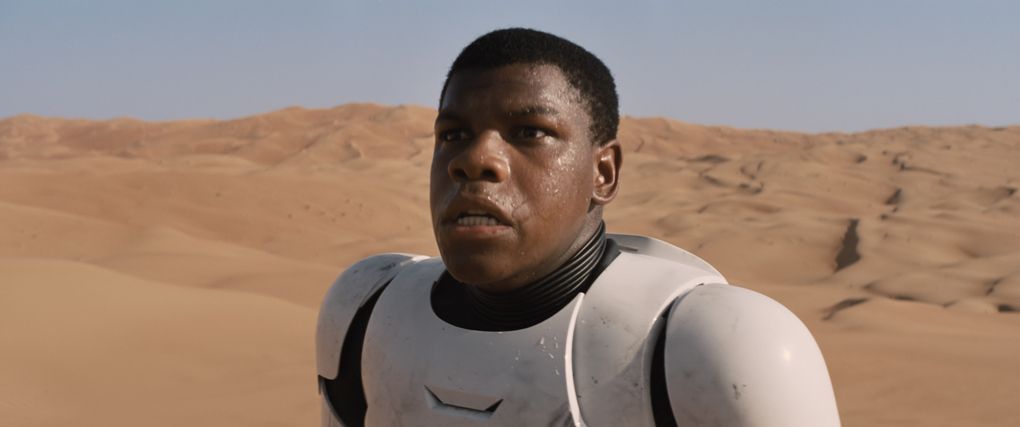 john_boyega_official_star_wars_verge_super_wide